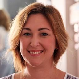 Linda from Waikiki